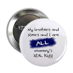 All are real kids 2.25