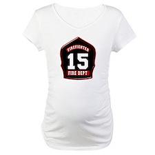 FD15 Shirt