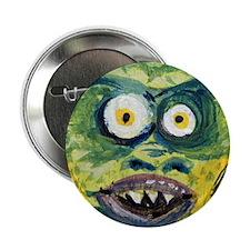 "lil' Creature 2.25"" Button"