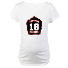 FD18 Shirt