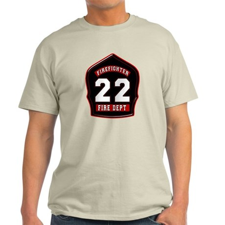 FD22 Light T-Shirt