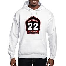 FD22 Hoodie