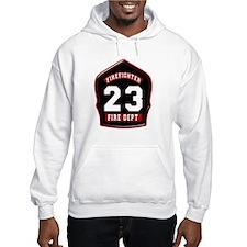 FD23 Hoodie