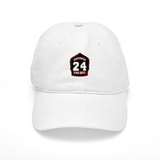 FD24 Baseball Cap