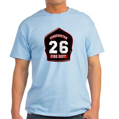 FD26 Light T-Shirt