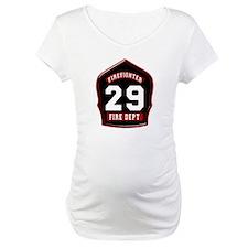 FD29 Shirt