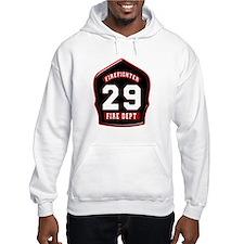FD29 Hoodie