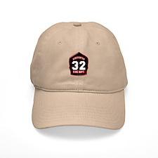 FD32 Baseball Cap