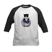 Kitty - Hang In There! Tee