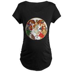 ALICE BY J W SMITH T-Shirt