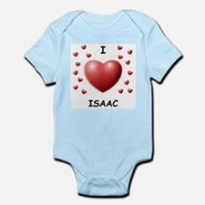 STYLE002M-ISAAC.JPG Body Suit