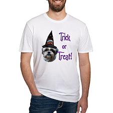 Shih Tzu Trick Shirt