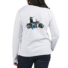 Harlyn T-Shirt