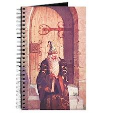 The Astrologer Journal
