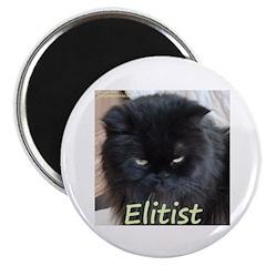 Eastern Elite Magnet