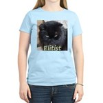 Eastern Elite Women's Light T-Shirt