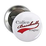 """Cullen Baseball League 2.25"""" Button"""