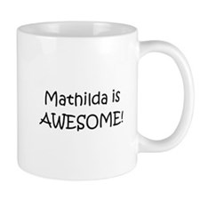 56-Mathilda-10-10-200_html Mugs