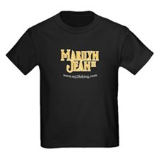 Cool Front logo T