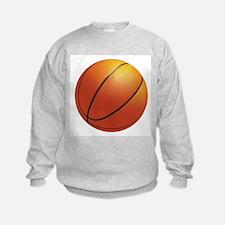 Unique Merchandice Sweatshirt
