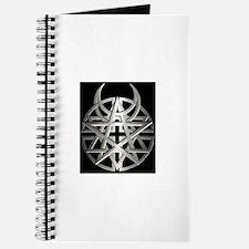 Cute Merchandice Journal
