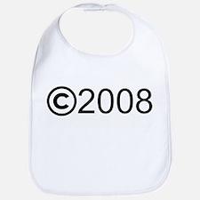 Copyright 2008 Bib