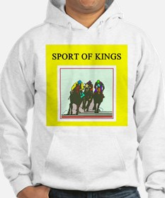 horse racing gifts t-shirts Hoodie