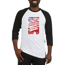TZ Radio Shirt