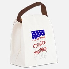 Obama Truth Tote Bag