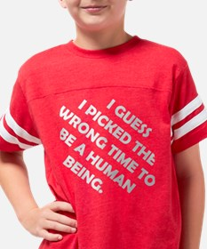 Funny Sexual abuse T-Shirt