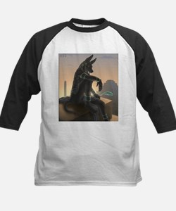 Cool Egyptian Tee