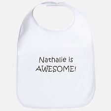 Cool Nathalie Bib