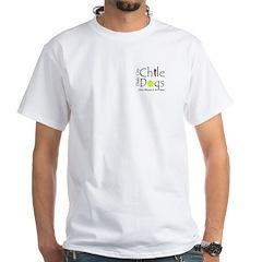 DCCD Tao Shirt