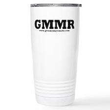 GMMR Travel Mug