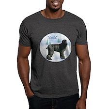 BRT Noel T-Shirt