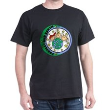 Protect Our Earth T-Shirt