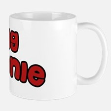 Big Meanie Joke Mug
