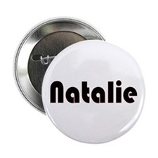 natalie Button