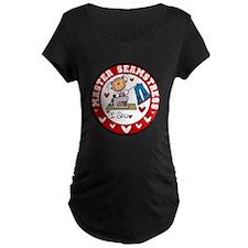 Master Seamstress T-Shirt
