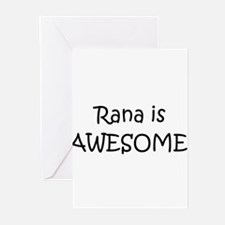 Cute Awesome Greeting Cards (Pk of 20)
