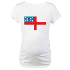 Episcopal Flag Shirt