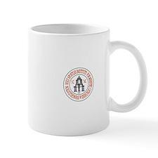 Holy Apostles Institute Mug