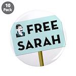 Free Sarah Palin 3.5