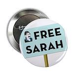 Free Sarah Palin 2.25