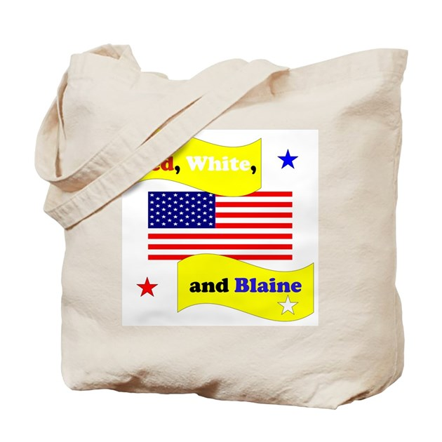 blain kitchenware case Consider the following share repurchase proposal: blaine will use $209 million of  cash from its balance sheet and $50 million in new debt.