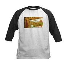 Hearty Thanksgiving Greetings Tee