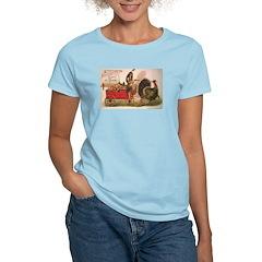 Thanksgiving Bounty T-Shirt
