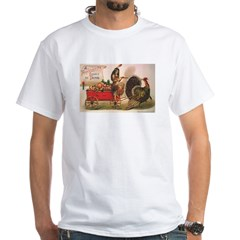 Thanksgiving Bounty Shirt