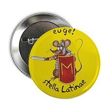 "Minimus ""Stella Latinae"" Badges (100 pack)"
