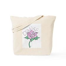 Denise shop Tote Bag